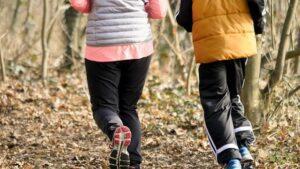 Le plogging, le jogging qui fait du bien à l'environnement