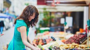 6 raisons qui vous feront acheter local dès maintenant