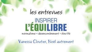 vanessa cloutier - article - entrevue