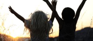7 choses que les enfants ont RÉELLEMENT besoin