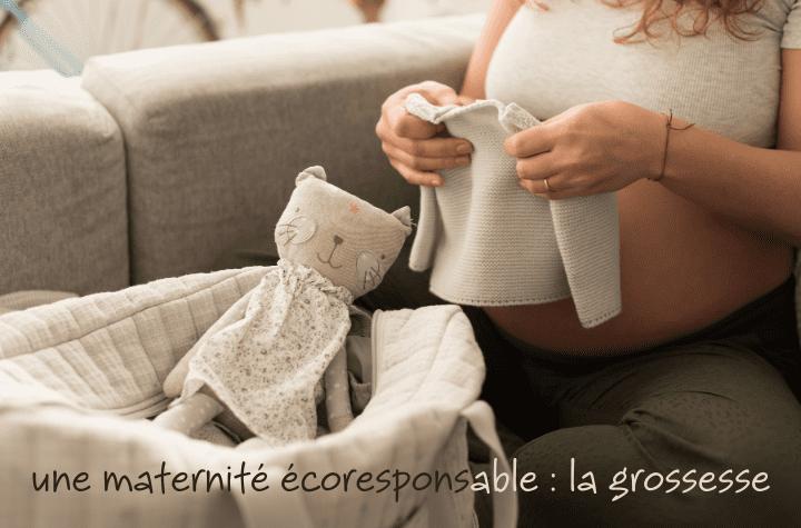 une maternité écoresponsable _ la grossesse_.png